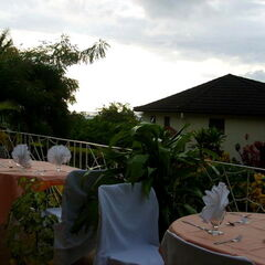 Туристическое агентство АприориТур Пляжный авиатур на о.Ямайка, Монтего Бэй, Relax Resort 3*