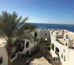 Горящий тур Суперформация Пляжный авиатур в Египет, Шарм-эль-Шейх, Sharm Plaza 5*