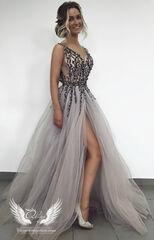 Вечернее платье ALIZA Платье «Greya»