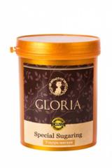 Уход за телом Gloria Паста для шугаринга Exclusive ультра мягкая, 800 гр