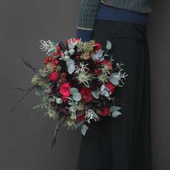 Магазин цветов VETKA-KVETKA Букет 111