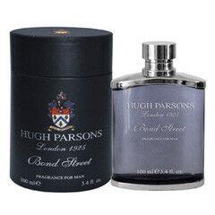 Парфюмерия Hugh Parsons Парфюмированная вода Bond Street