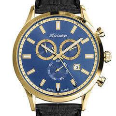 Часы Adriatica Наручные часы A8150.1215CH