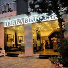 Туристическое агентство Отдых и Туризм Пляжный авиатур во Вьетнам, Нячанг, Bella Begonia 3*