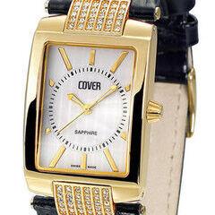 Часы Cover Наручные часы CO102.06