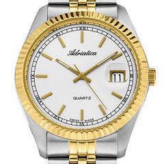 Часы Adriatica Наручные часы A1090.2113Q