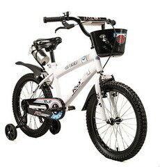 Велосипед RS Подростковый велосипед 18 Bike