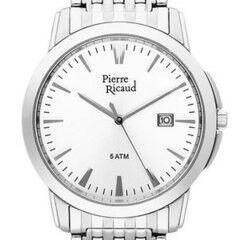 Часы Pierre Ricaud Наручные часы P91027.5113Q