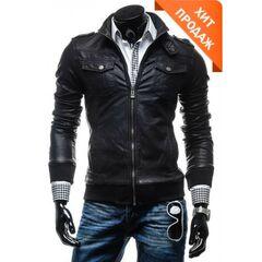 Верхняя одежда мужская Revolt Куртка De-lux R20