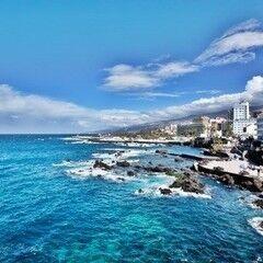 Туристическое агентство Vispaniu Отдых на Канарских островах, Aparthotel Bellavista Mirador 3*