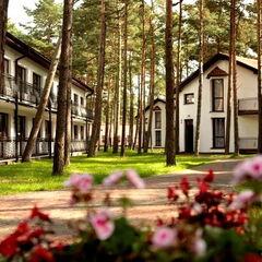 Туристическое агентство Боншанс Автобусный тур в Польшу, Ястребиная гора, Языковой лагерь на Балтике «Феникс»