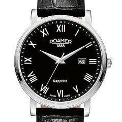 Часы Roamer Наручные часы 709856 41 52 07