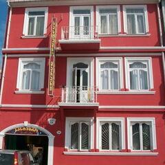 Туристическое агентство VIP TOURS Пляжный тур в Грузию, Батуми, Marani 3*