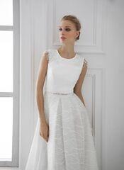 Свадебное платье напрокат Destiny Collection Платье свадебное 1827