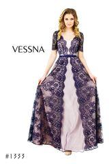 Вечернее платье Vessna Вечернее платье №1333
