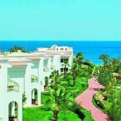 Туристическое агентство EcoTravel Пляжный aвиатур в Египет, Шарм-эль-Шейх, Savoy 5*