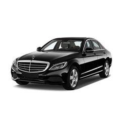 Прокат авто Прокат авто Mercedes-Benz C-klass w205