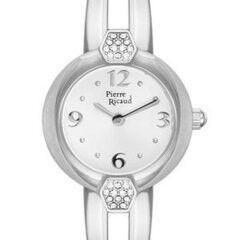 Часы Pierre Ricaud Наручные часы P21023.5173QZ