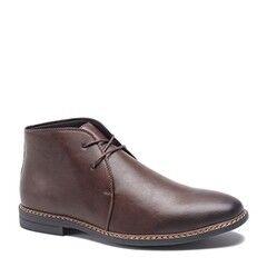 Обувь мужская Go.Do. Ботинки мужские 074680395
