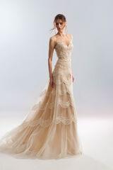 Свадебный салон Papilio Свадебное платье «Волна»