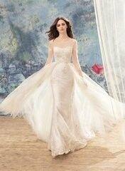 Свадебный салон Papilio Свадебное платье «Альциона» 1715-2