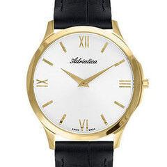 Часы Adriatica Наручные часы A3141.1263Q