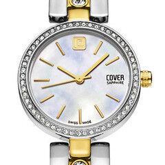 Часы Cover Наручные часы CO147.02