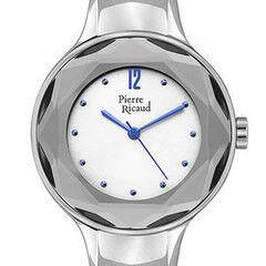 Часы Pierre Ricaud Наручные часы P21026.51B3Q