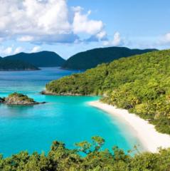 Туристическое агентство Голд Фокс Трэвел Пляжный aвиатур во Вьетнам, Hanatel No Category 2*