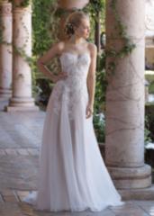 Свадебное платье напрокат Lillian West Платье свадебное «Beauty»