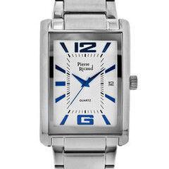 Часы Pierre Ricaud Наручные часы P91058.51B3Q