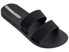 Обувь женская Ipanema Сланцы 26223-20766