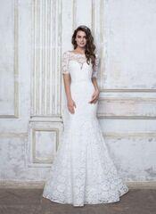 Свадебное платье напрокат Destiny Collection Плaтье свадебное 1751