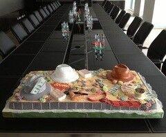 Торт МЕГАТОРТ Торт «Средний запад»