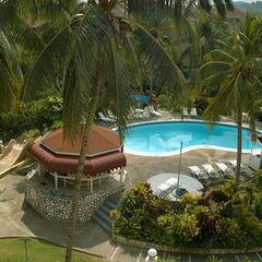 Туристическое агентство АприориТур Пляжный авиатур на о.Ямайка, Очо Риос, Fishermans Point 3*
