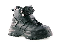 Обувь женская Tuchino Ботинки женские 180-1013-05