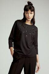 Кофта, блузка, футболка женская Elis Блузка женская арт. BL1412K