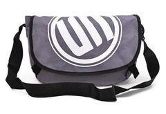 Магазин сумок Unicum Сумка 0765968