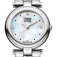 Часы Cover Наручные часы CO142.04