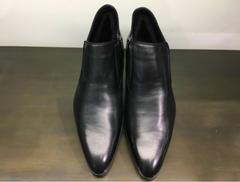 Обувь мужская Valentino Полуботинки 12565