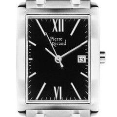 Часы Pierre Ricaud Наручные часы P51021.5164Q