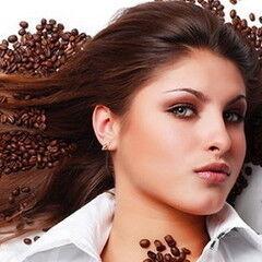 Магазин подарочных сертификатов Марсель Подарочный сертификат «Волшебный шоколад» на шоколадное SPA для волос + стрижку горячими ножницами + шоколадный подарок