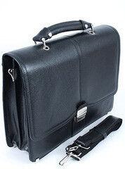 Магазин сумок Galanteya Портфель мужской 21009