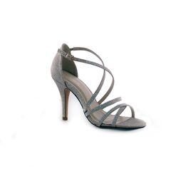 Обувь женская Menbur Босоножки женские 07015