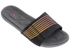 Обувь женская Rider Сланцы Prana Fem 82206-24107
