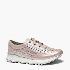 Обувь детская Shuzzi Полуботинки детские 1157129