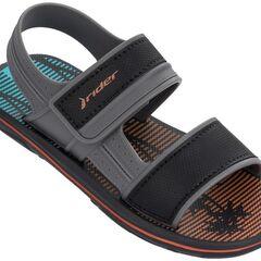Обувь детская Rider Сандали Sandal Kids 82196-20778