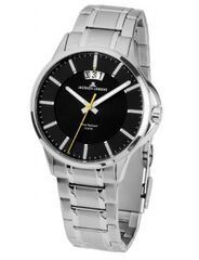 Часы Jacques Lemans Наручные часы 1-1540D