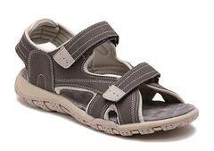 Обувь детская Unicum Сандалии для мальчика 084730024