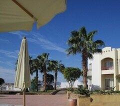 Горящий тур Суперформация Пляжный авиатур в Египет, Шарм-эль-Шейх, Xperience Kiroseiz Parkland 5*